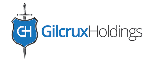 Go to Gilcrux Holdings 's Newsroom