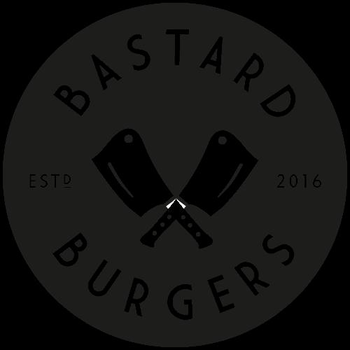 Gå till Bastard Burgerss nyhetsrum