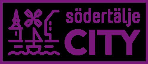 Gå till Södertälje Citys nyhetsrum