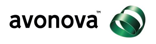 Gå till Avonova Hälsas nyhetsrum