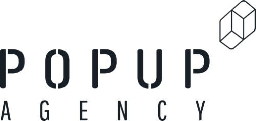Gå till Popup Agencys nyhetsrum