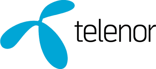 Telenor Sverige