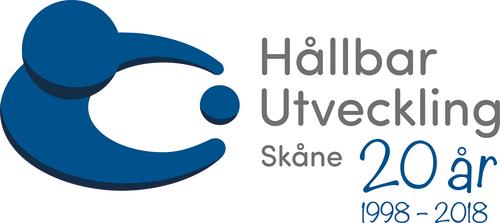 Gå till Hållbar Utveckling Skånes nyhetsrum