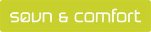 Link til Søvn & Comforts newsroom