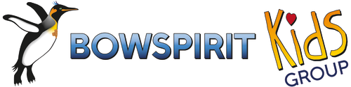 Zum Newsroom von Bowspirit Kids Group