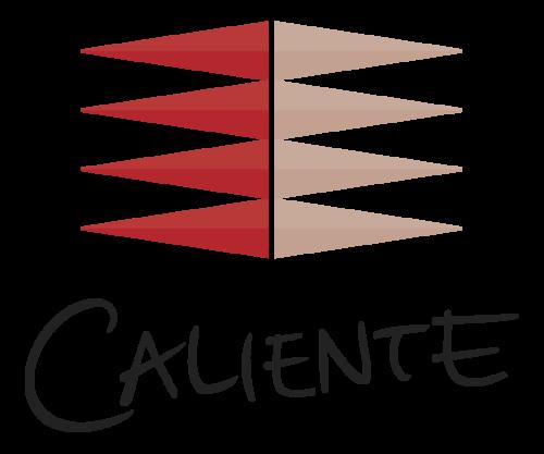 Go to Caliente Beverages International AB's Newsroom