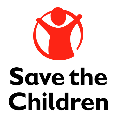 Save the Children (Asia)