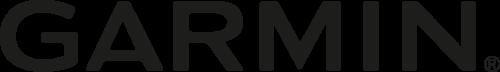Garmin Suisse