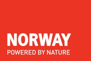 Vai alla newsroom di VisitNorway