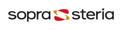 Link til Sopra Sterias newsroom