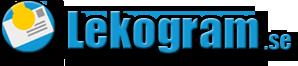 Gå till Lekogram.ses nyhetsrum