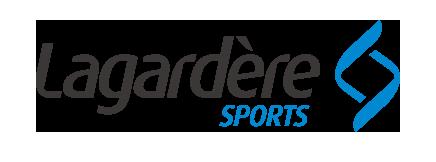 Gå till Lagardère Sports Tennis & Golf Sweden ABs nyhetsrum