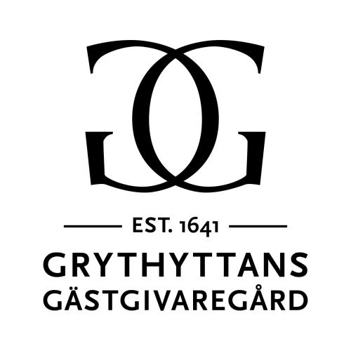 Gå till Grythyttans Gästgivaregård s nyhetsrum