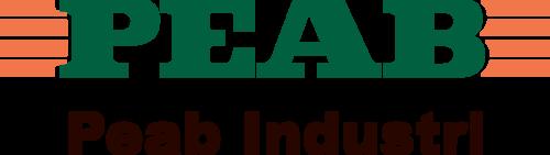 Gå till Peab Industris nyhetsrum