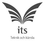 Gå till ITS Nordic ABs nyhetsrum