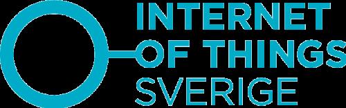 Gå till IoT Sveriges nyhetsrum