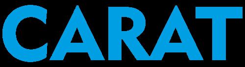 Gå till Carat Sveriges nyhetsrum