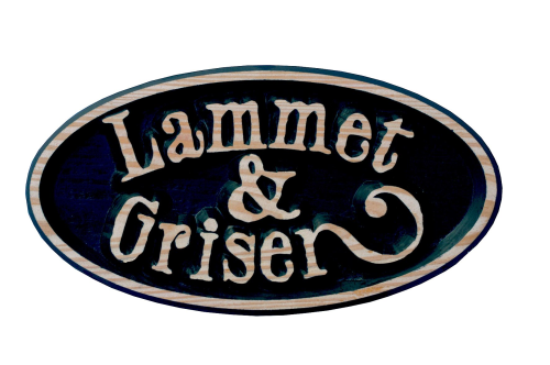 Gå till Lammet & Grisens nyhetsrum