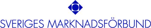 Gå till Sveriges Marknadsförbunds nyhetsrum