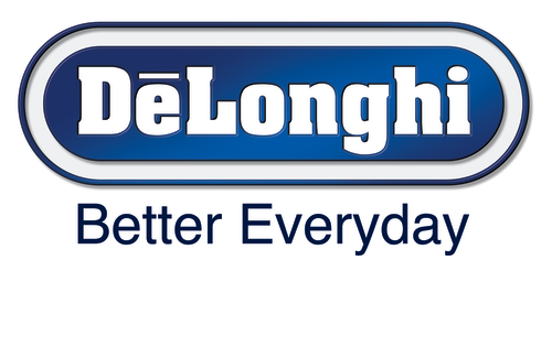 Gå till De'Longhi s nyhetsrum