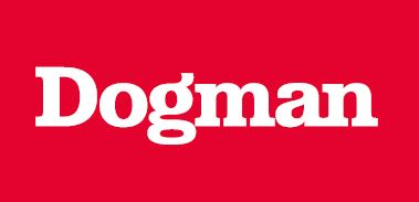 Gå till AB Dogmans nyhetsrum