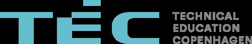 Link til TEC - Technical Education Copenhagens newsroom