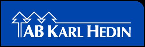 Gå till AB Karl Hedins nyhetsrum