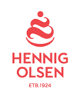Link til Hennig-Olsen Iss presserom