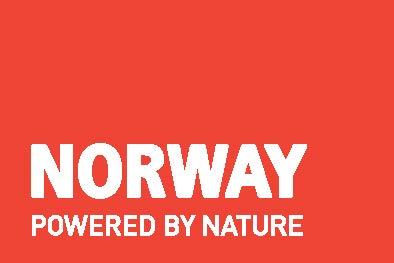 Ga naar Newsroom van Visit Norway