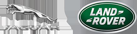 Link til Jaguar Land Rovers presserom