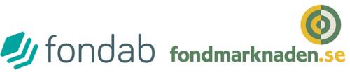 Gå till Fondab ABs nyhetsrum