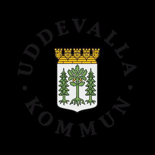 Gå till Uddevalla kommuns nyhetsrum