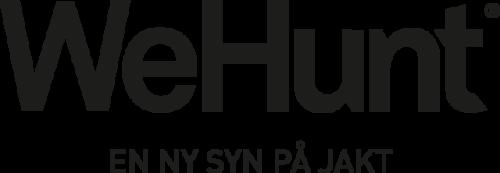 Gå till WeHunt Nordic ABs nyhetsrum