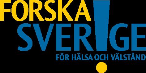 Gå till Forska!Sveriges nyhetsrum