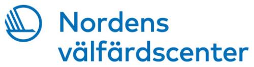 Link til Nordens velferdssenters presserom