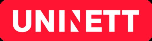 Link til Uninett ASs presserom