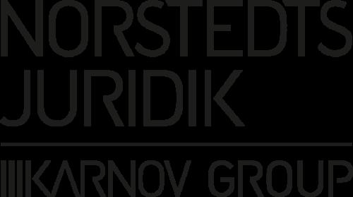 Gå till Norstedts Juridiks nyhetsrum
