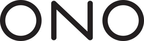Go to ONO Concept's Newsroom