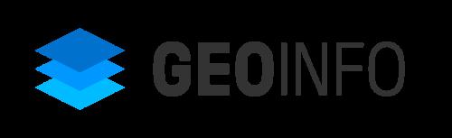 Link til GeoInfo A/Ss newsroom