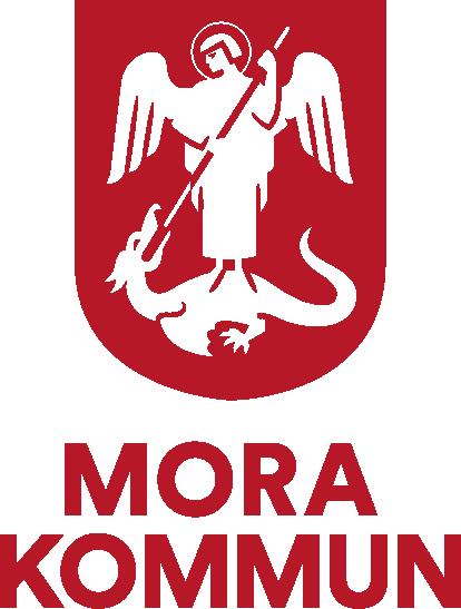Gå till Mora kommuns nyhetsrum