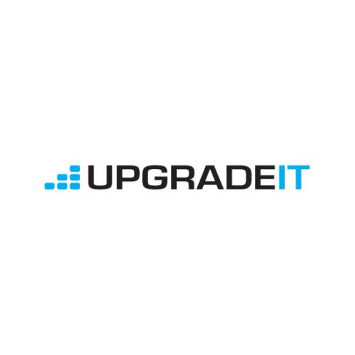 Link til Upgrade ITs newsroom
