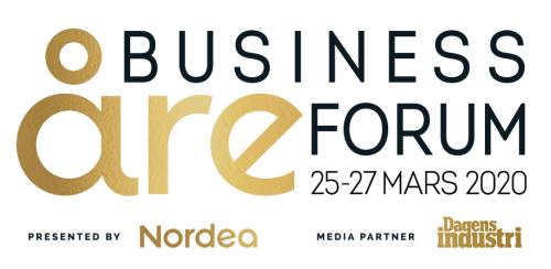 Gå till Åre Business Forums nyhetsrum