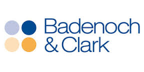 Mene Badenoch & Clark Finland -uutishuoneeseen