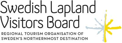 Gå till Swedish Lapland Visitors Boards nyhetsrum