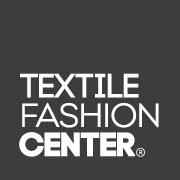 Gå till Textile Fashion Centers nyhetsrum