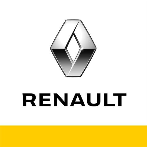 Link til Renault Norge s presserom