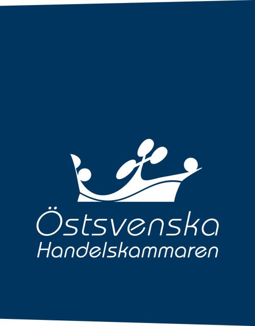 Gå till Östsvenska Handelskammarens nyhetsrum