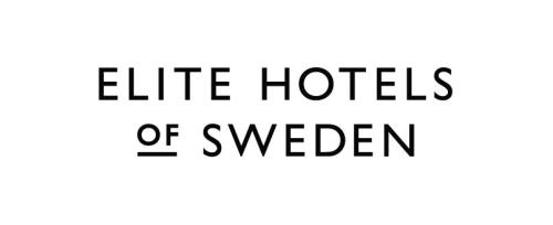 Gå till Elite Hotelss nyhetsrum