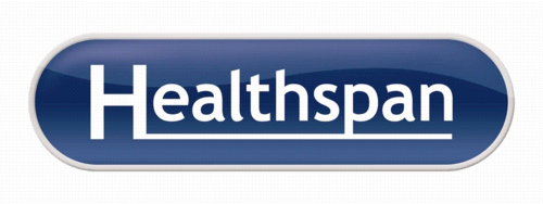 Go to Healthspan's Newsroom