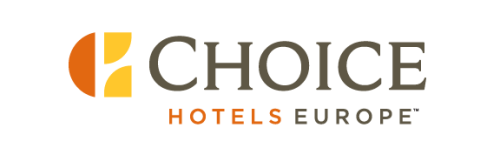Aller vers la salle de presse Choice Hotels France